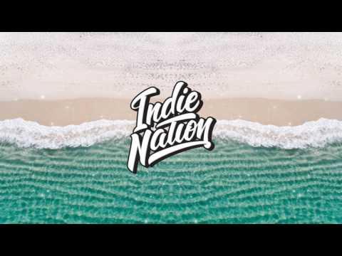 ARIZONA - Oceans Away