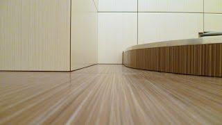 Ремонт ванной комнаты в г.Москва ул.Шоссейная д.38/ Bathroom renovation in Moscow(, 2015-07-15T22:22:20.000Z)