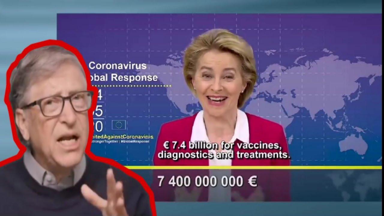 7 Milliarden