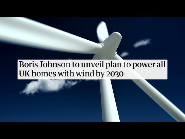 The Madness of Boris Johnson
