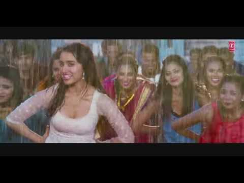 Varsham remake baaghi bollywoods biggest lovestory film