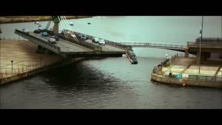 Преступник (2016) русский трейлер