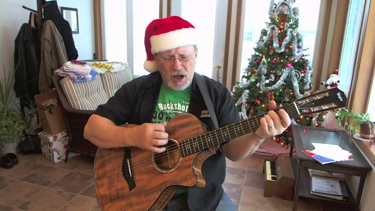 256b Last Christmas Taylor Swift Cover With Chords And Lyrics