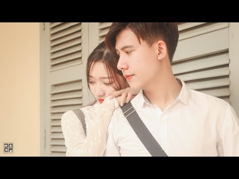 [Phim Ngắn] Thanh Xuân Đừng Để Dành (Official) - DARE Production