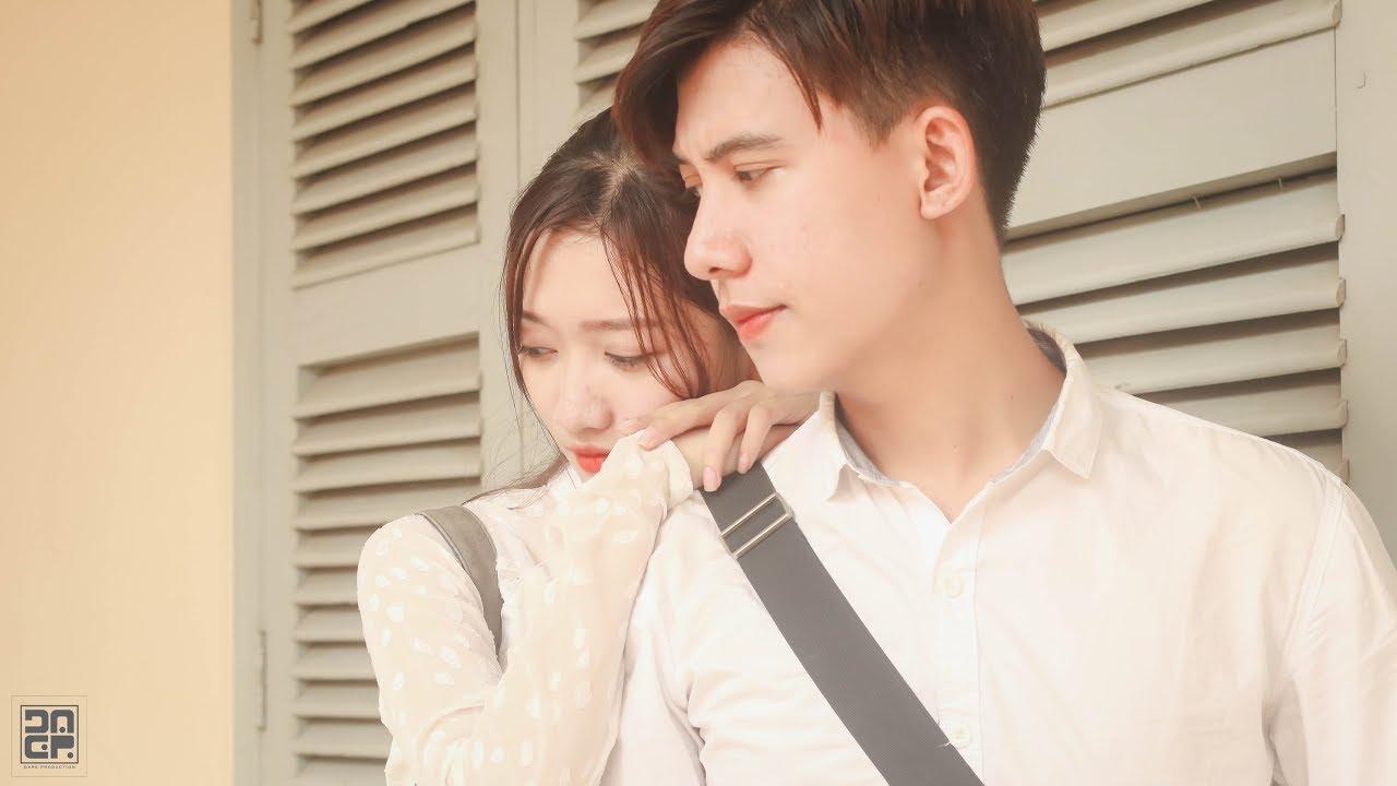 [Phim Ngắn] Thanh Xuân Đừng Để Dành (Official) | PN043