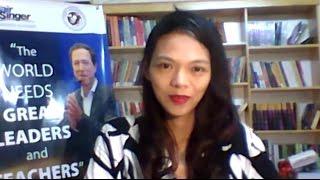 Kinh doanh theo kiểu Há miệng chờ Sale liệu đã lỗi thời | Nguyễn Thị Vân Anh