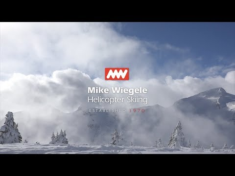 Tour 708, Jan. 27 – Feb. 3, 2018 | Heli-Skiing Highlights of