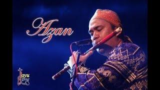 Video Menuju Cahaya (Mohram)- flute cover by Azan download MP3, 3GP, MP4, WEBM, AVI, FLV Juli 2018