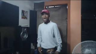 Picazo rhap cover  (freestyle)