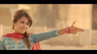 shocking Video Gunday Returns | Dilpreet Dhillon   Sara Gurpal   Jashan Nanarh