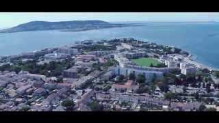 Aqualia - Résidence de Tourisme 3*** - Balaruc les Bains