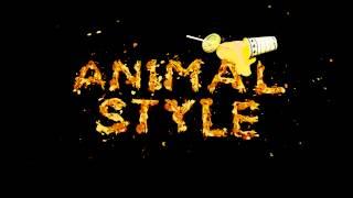 Jackal Animal Style Official Full Stream