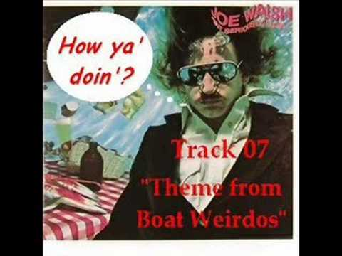 joe-walsh-theme-from-boat-weirdos-joe-anderson