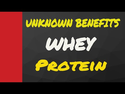 fat Loss program, Healthy Foods To Lose Weight Fast (Benefits of Whey