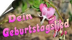 Geburtstagswünsche whatsapp bilder kostenlos downloaden