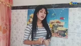 Cinta dan Penantian _ Dea Bonita (Full Video)