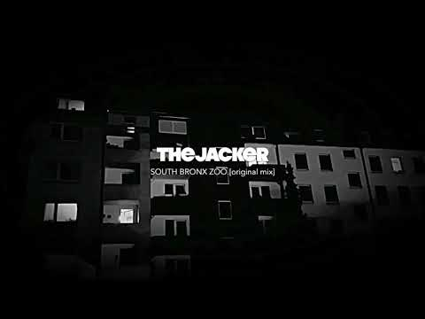 THEJACKER.South Bronx Zoo.[original mix]_MADRIDGHOUSE