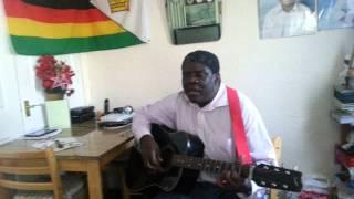 Zimbabwe Gospel Music