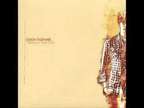 Have I Found? - Jason Harwell