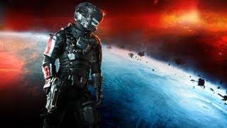 EA Dead Space 3 - Mass Effect 3 | Sblocco Armatura N7 in Dead Space 3