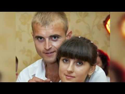 На Київщині  вбивцю двох дівчат від смерті врятувала поліція