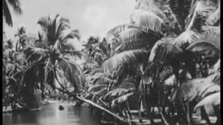 Kerala life style 1930