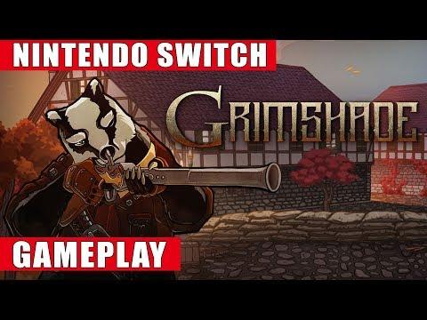 grimshade-nintendo-switch-gameplay