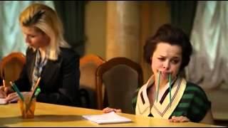 видео Что делать на уроке, если скучно (5 методов) (☢GH☢)