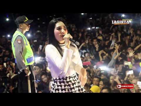 Zombie - Nella Kharisma (Cover) - Lagista Live SAC Purworejo 2018