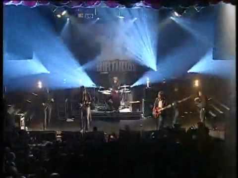 Kasabian & Noel Gallagher - Club Foot [2OO6]