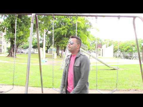 CHESPY JET  Mesa Del Dialogo Video oficail