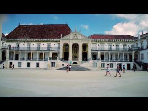 Amaury Jr. Explica Por Que Brasileiros Estão Trocando Miami Por Portugal