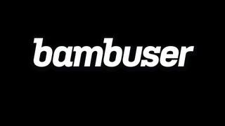 شرح موقع bambuser لعمل بث حي ومباشر من حاسوبك كما المحترف