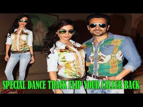 Imran & Humaima Malick Dancing On Flip...