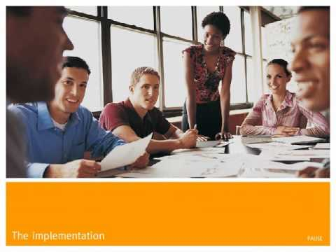 InTune Corporate Wellness Program