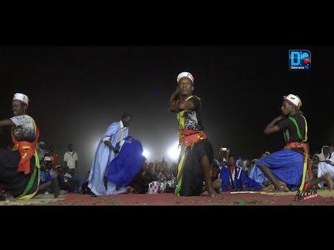 Culture : A la découverte des Maures, ce peuple actif qui pèse sue l'économie du Sénégal