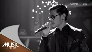 Afgan & The Gandarianz - Betapa Aku Cinta Padamu - Music Everywhere