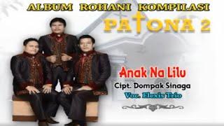Download Video Elexis Trio - Patona 2 - Anak Na Lilu MP3 3GP MP4