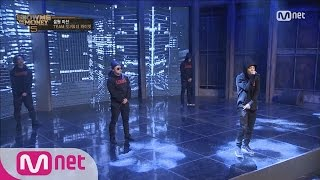 [SMTM5] Flowsik, myunDo, Superbee, Kim Hyo Eun – Air DoTheQ @Team Dok2&The Quiett's Track Mission