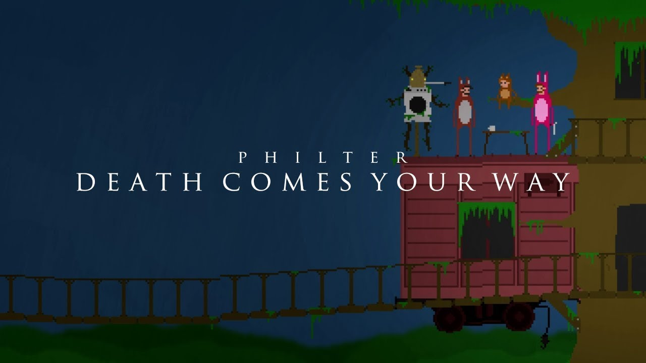philter-death-comes-your-way-feat-jonny-october-philter