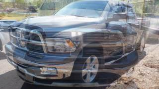 2009 dodge ram 1500 slt used cars whitman massachusetts 2017 05 19