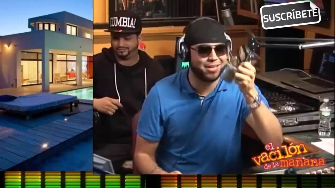 Download Reaeton Mix 2016 HD Nicky Jam vs J Balvin, Maluma,Daddy Yankee, Entrevistas