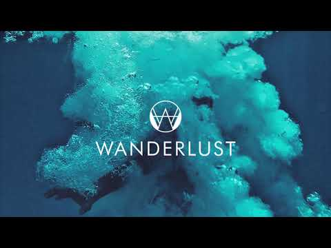 Louis The Child x Whethan - Drip Drip