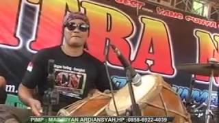 Download lagu KLASIKAN - BUNDA MUMUN - CITRA NADA Live DK.KRIKIL - TENGGULI - TANJUNG