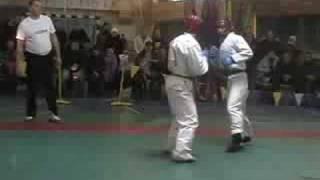 Армейский рукопашный бой. (Russian army hand-to-hand fight)(АРБ., 2008-09-07T10:16:10.000Z)