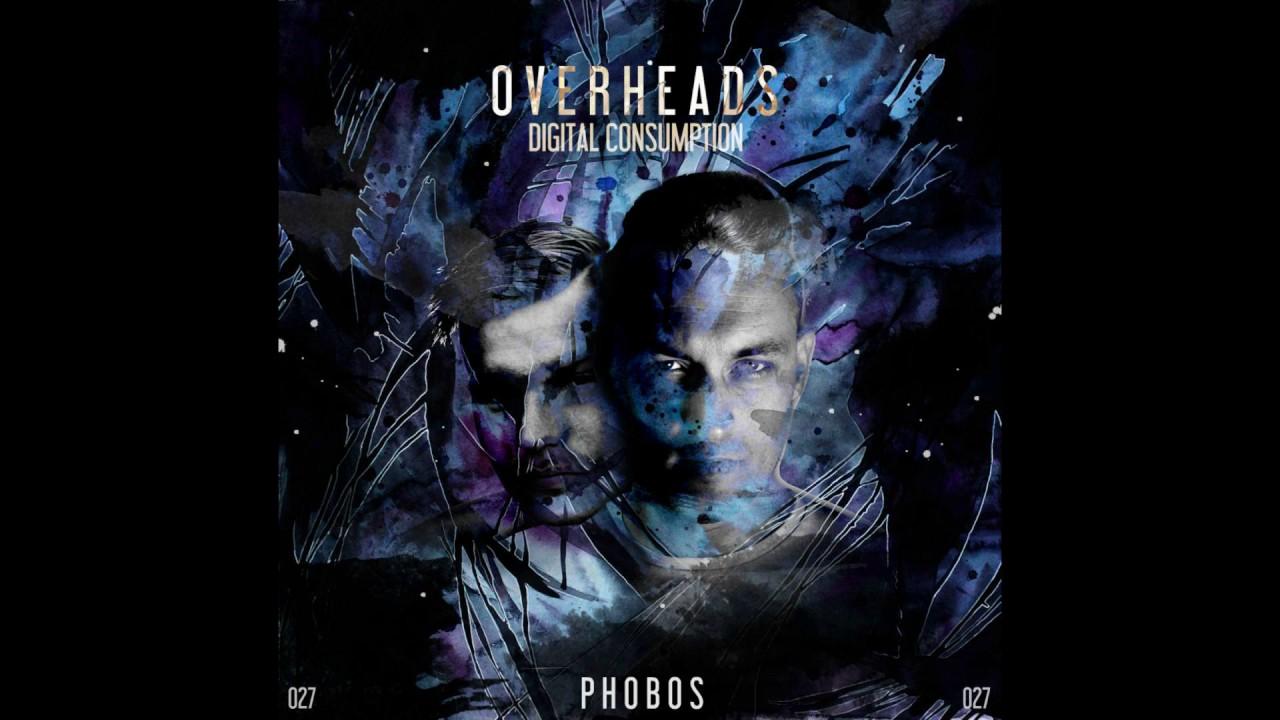 Download Overheads - Murk (Original Mix)