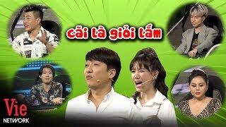 """TOP 10 người chơi thích """"chặt chém"""" Trường Giang và Hari Won, nghiệp nhất là anh Dương Lâm Đồng Nai"""