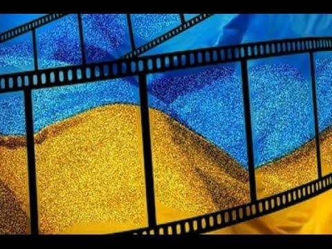 Госкино Украины расширило список запрещенных российских фильмов