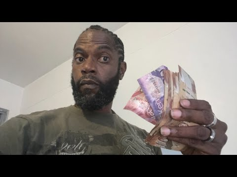 What I've found out about money given to Africa