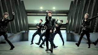 MYNAME(마이네임) - Message MV HD (MP3/MP4 DL/ENG LYRICS)